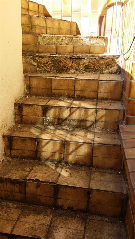 treppe sanieren wundersch 246 nen kellertreppe sanieren haus design ideen