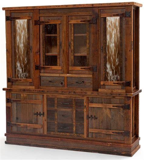 Rustic Barnwood Furniture by Barn Wood Furniture Reclaimed Timber And Wood Furniture
