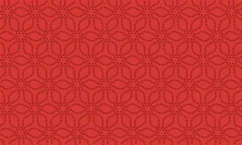 red pattern web 22 free photophop shaped red patterns download
