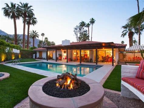 Spanish Style Homes Modern Spanish Style Hacienda With Everything