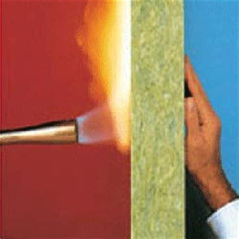 fireproof insulation for atlanta decatur marietta