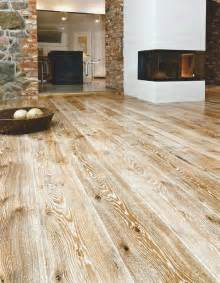 Wide Wood Plank Flooring Wide Plank Flooring Mp 38