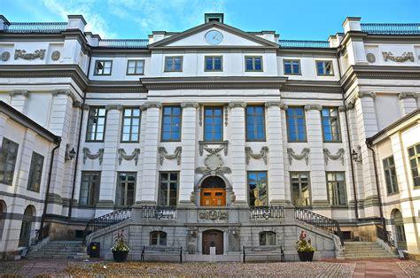Judiciary Search Free Judiciary Of Sweden