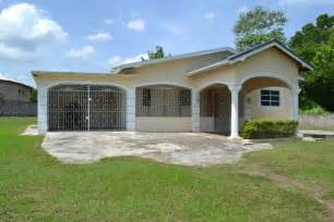 homes for in jamaica image gallery jamaica homes