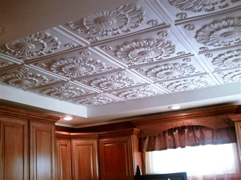 drop ceiling tiles 2x4 style john robinson decor