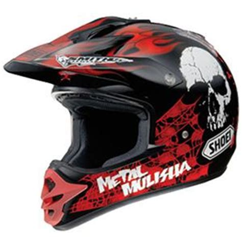 metal mulisha motocross gear dirt bikes for sale in rochester ny
