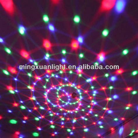 cheap magic led ceiling disco lights view