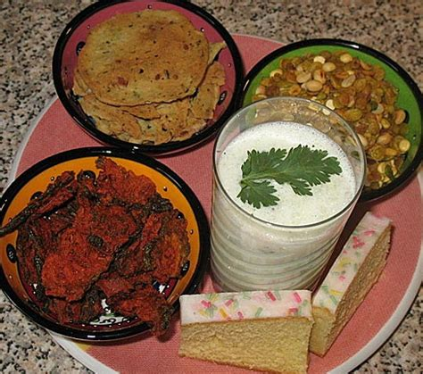 healthy indian vegetarian diet to healthy indian diet which are considered to be