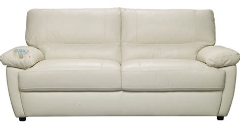 Buy Sofa Canada by The Brick Canada 75 Sofas When You Buy A Matching
