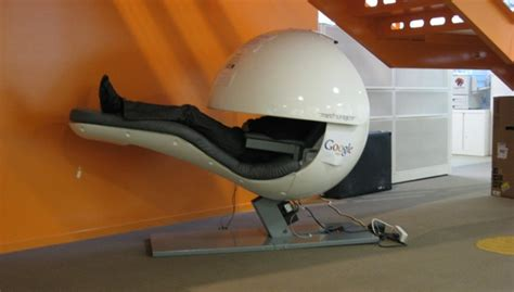 google sleep pods image gallery nap pod