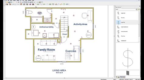 basement electrical wiring diagram efcaviation