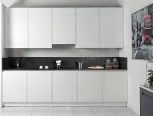 Ernestomeda cucine moderne brescia cucine con isola