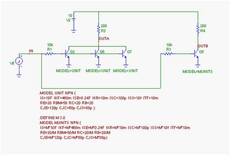 capacitance multiplier theory capacitance multiplier theory 28 images bridge rectifier ic jameco electronics electronic