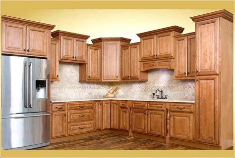installing crown molding on cabinets how to install crown molding on kitchen cabinets