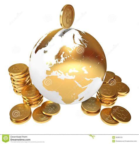 imagenes libres economia moneybox econom 237 a global im 225 genes de archivo libres de