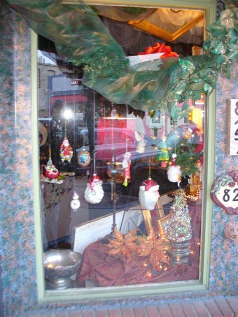 plymouth mi shopping in plymouth michigan photos of plymouth mi