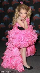 year old eden wood retires from beauty pageants auto