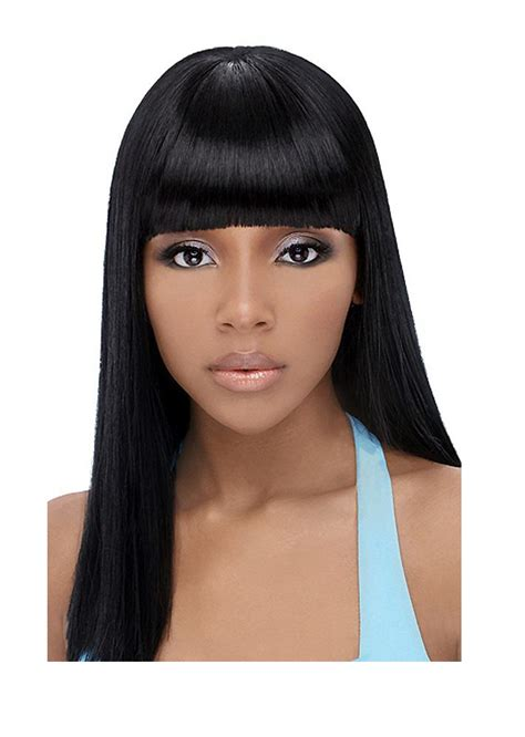 illusions black hair styles online shopping re defined retail bulk purchases