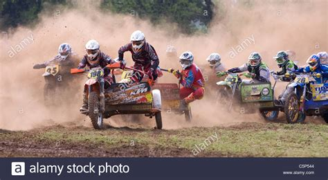 how to start motocross racing 100 extreme motocross racing moto x3m extreme