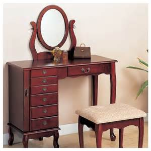 bedroom vanity sets with drawers bedroom vanity table with drawers bedroom at real estate