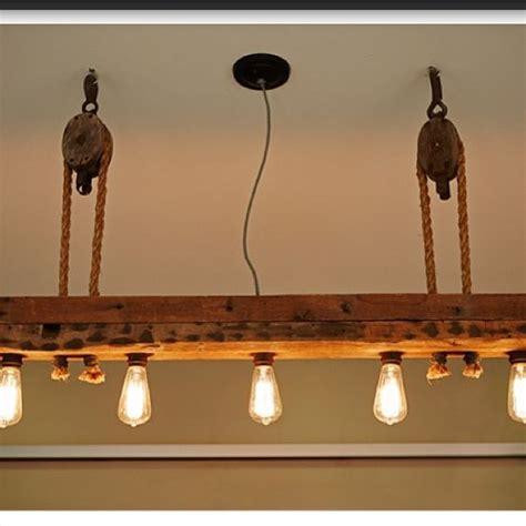 Barnwood Light Fixtures by Reclaimed Wood Light Fixture Jar Rustic Barnwood Edison Bulbs Graduation Gift Mothers