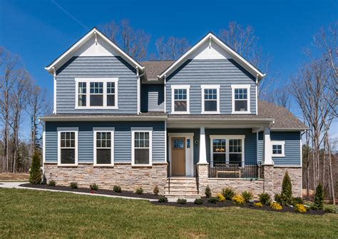 hhhunt homes receives builder of choice award hhhunt