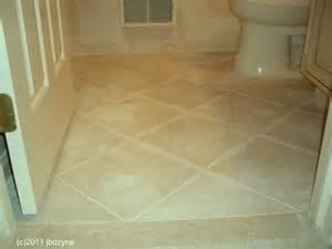 introduction bathroom flooring ideas bathroom flooring ideas