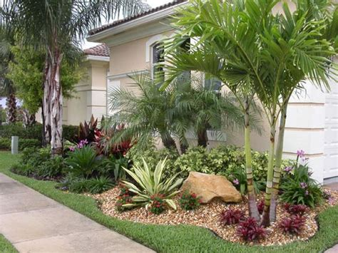 decorar jardin con rocas c 243 mo decorar parterres con guijarros y rocas p 225 gina 2 de