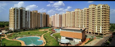 buying an apartment here s why buying an apartment in gurgaon is worth it