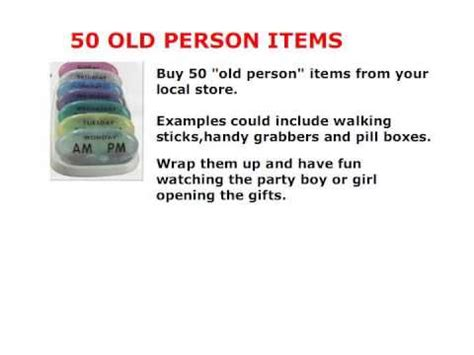 what shoo is good for 50 year old man with thin hair 50th birthday decoration ideas 50th birthday ideas
