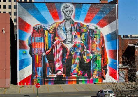 graffiti ve sokak sanati  adimda graffiti hakkinda