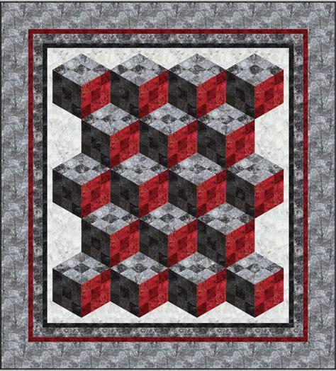 tumbler quilt pattern nine patch tumbler quilt pattern queen lap tumbling
