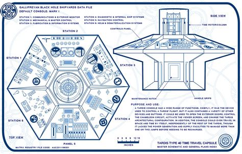tardis diagram tardis diagram 28 images tardis master schematics page