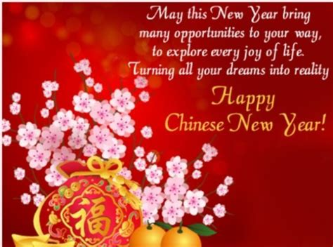 chinese  year  greeting animated images