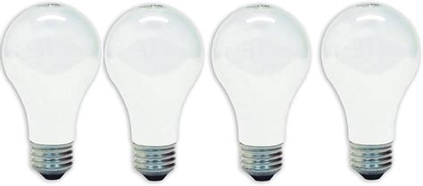 Led Light Bulbs Worth It Are Led Light Bulbs Worth The Price The True Cost Of Led Lighting The Household Savings Led