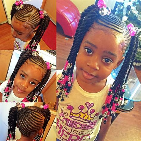 355 best african princess little black girl natural hair 355 best african princess little black girl natural hair styles images on pinterest