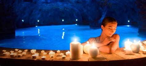 Where Can I Use A Spa And Wellness Gift Card - spa you re on the canary islands tourism website