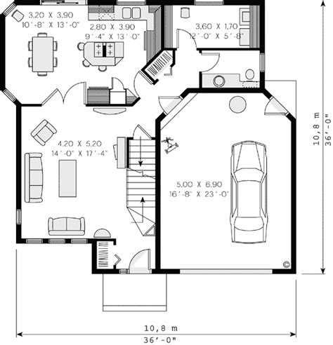 saltbox style home plans find house plans contemporary saltbox house plans image search results