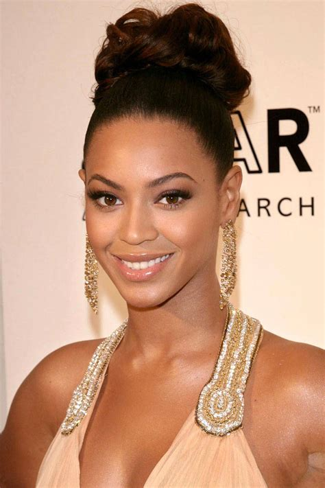 Beyonce Updo Hairstyles by Beyonce Updo Hairstyles Www Pixshark Images