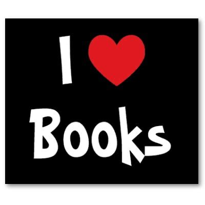 for the love of books book small indulgences