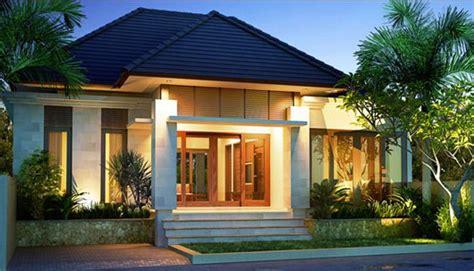 desain depan rumah bali 152 best images about desain fasad rumah minimalis on
