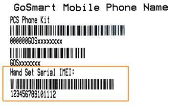 wind mobile number blacklist imei check vodafone cosmote wind