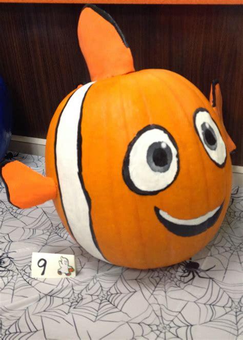 10 Easy No Carve Pumpkin 10 No Carve Pumpkin Ideas Of Favorite
