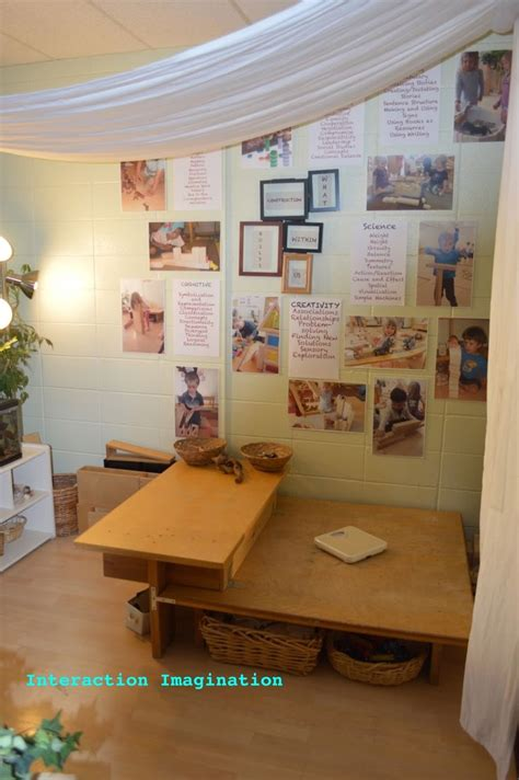 design environment classroom 3033 best images about reggio inspired ideas for inside