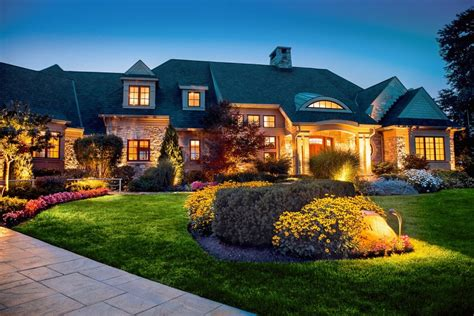 how much should you spend on landscaping to increase the