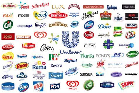 unilever reconoce a sus proveedores log 237 sticos mobile