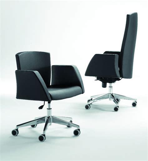 sedute ufficio sedie arredamento