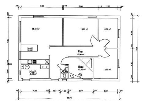 rollstuhlgerechte badezimmer grundrisse das haus ferienhaus garding