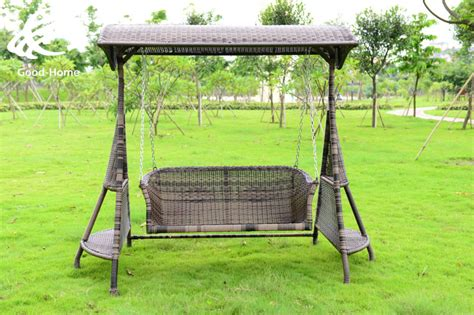 cheap garden swing chairs popular basket swing chair buy cheap basket swing chair