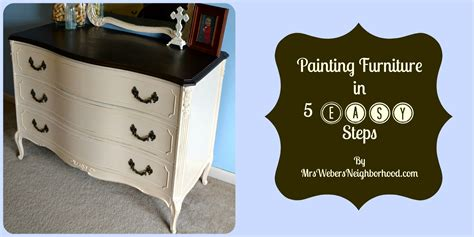 how to repaint bedroom furniture my 350 bedroom set painting furniture in 5 easy steps